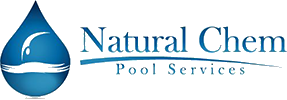 Natural Chem Pool Services